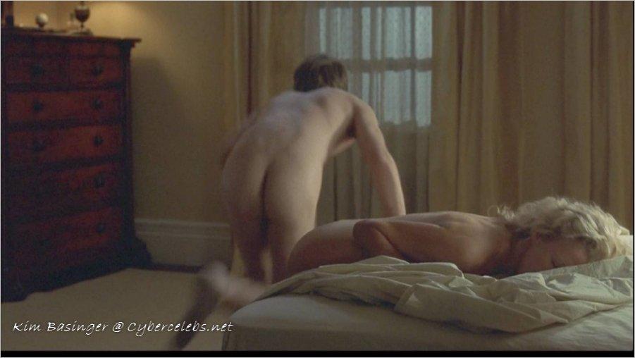 эротика 18 секс порно анал ума турман ким бейсингер р № 7317