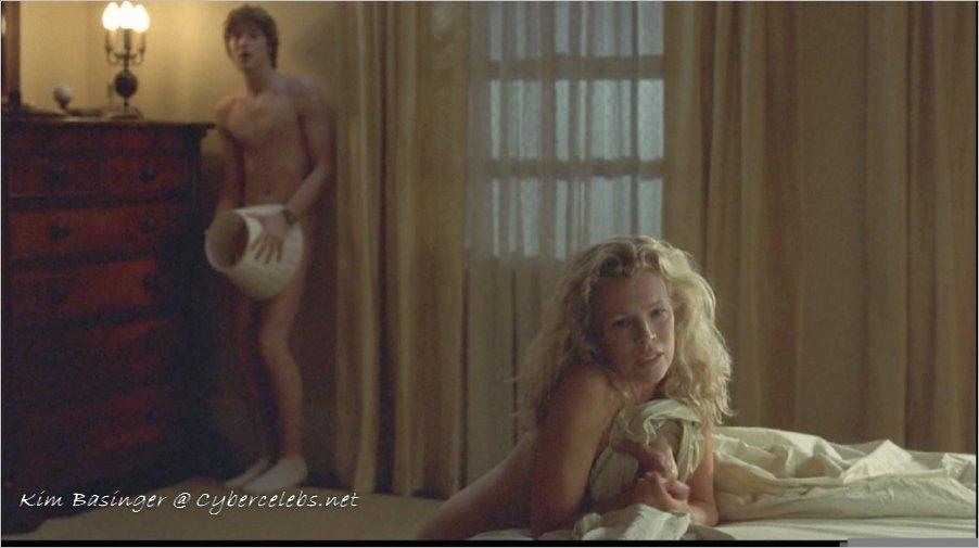 cody and zack naked