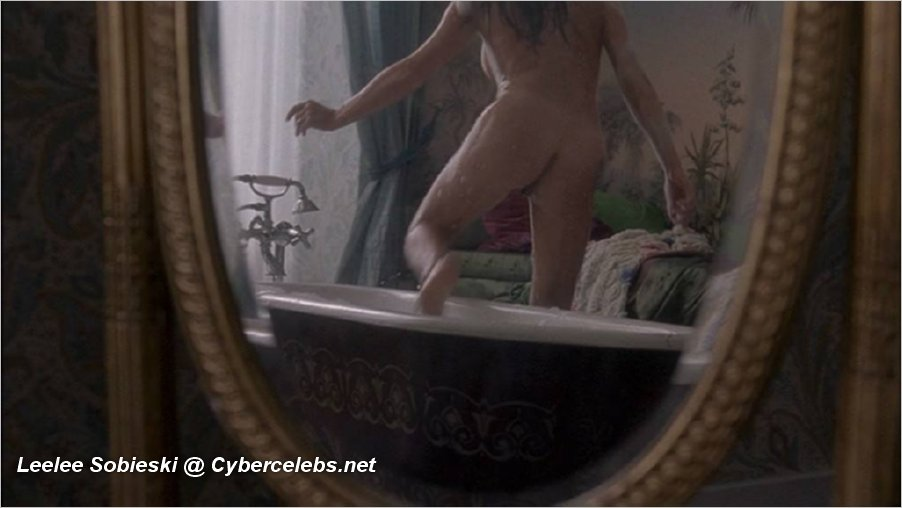 seks-video-lili-sobeski