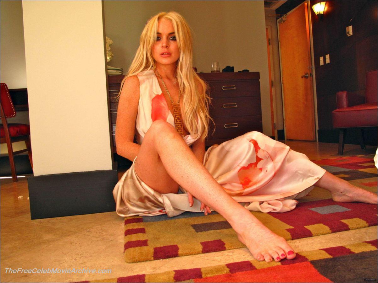 naked arab women anal