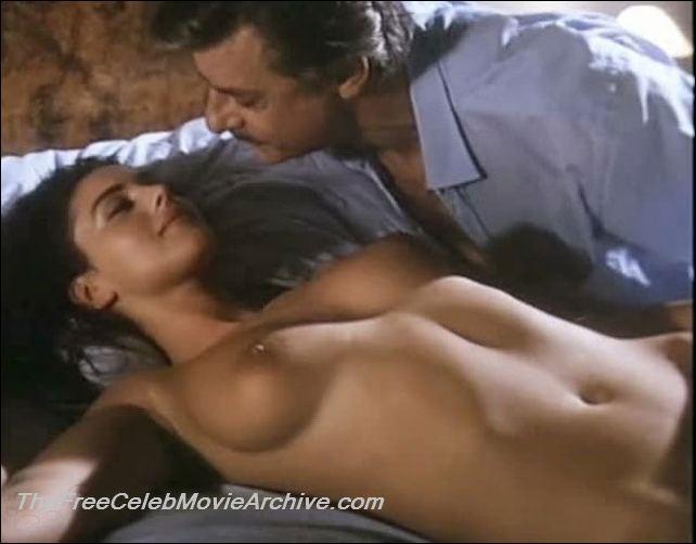 seks-s-monikoy-beluchchi