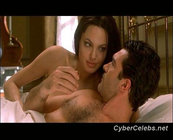 Angelina Jolie - Wikipedia