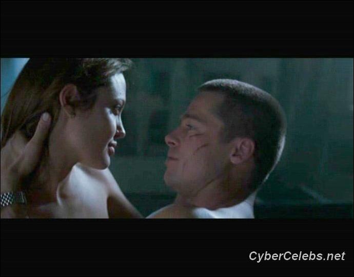 Jolie Sex Clips 53