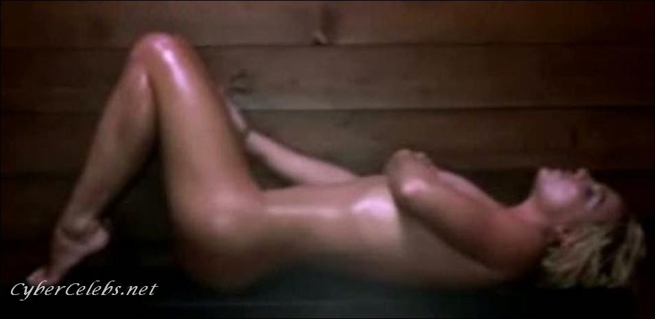 кадры из домашнего порно бритни