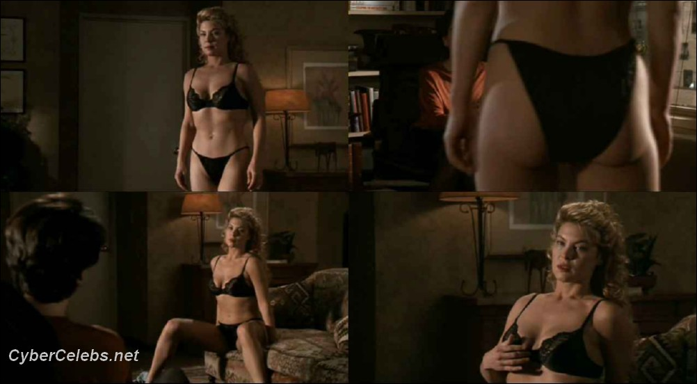 free sex scenes clips