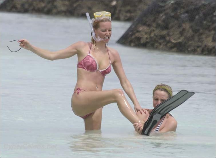 Denise van Outen free nude celebrity photos! Celebrity Movies, Sex ...: celebskin.net/freecma/denise-van-outen/253311.html