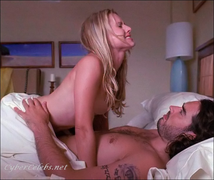 Kristin Sex Stories