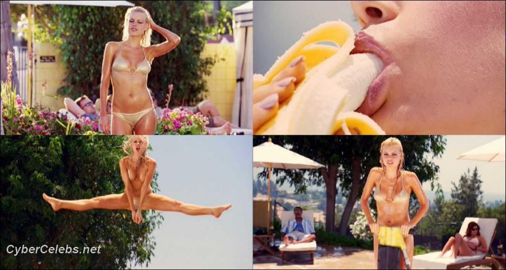 actress selena gomez nude pussy pics