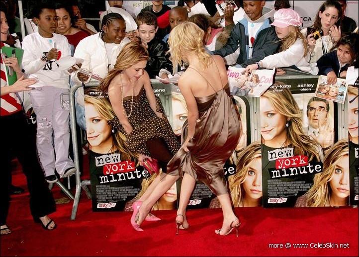 karen grassle nude fake pics cool