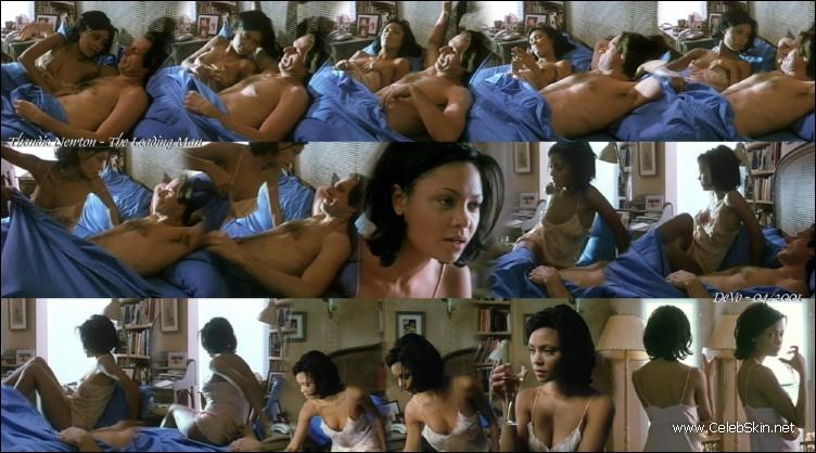 Порно фото соло бесплатно ники ньютон