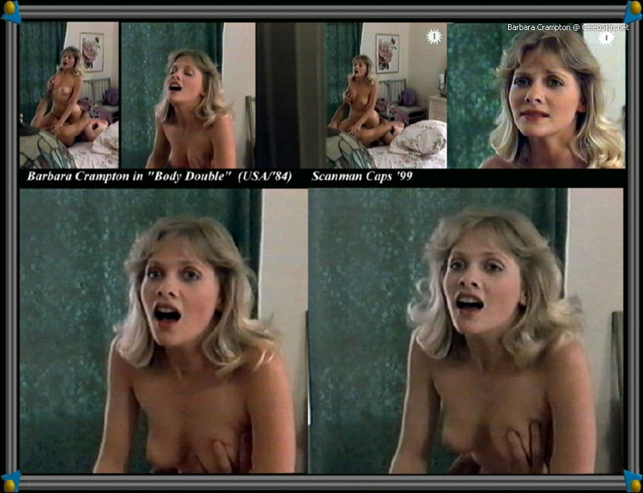 Explicit sex scene cabral serbis 2008 philippines - 1 part 7