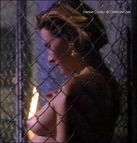 crosby sex porn Denise