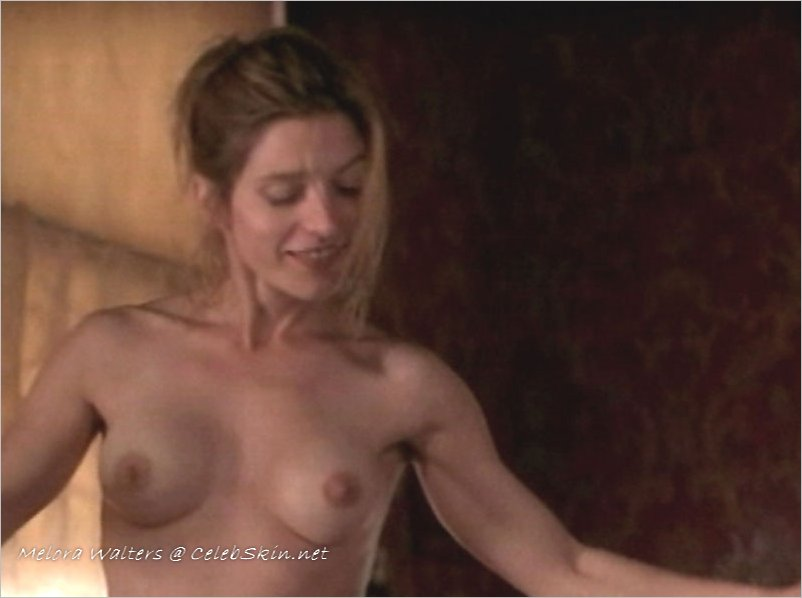 Over 20GB Of Celebrity Nude Videos & 60,000 Nude Celebrity Pictures ...: celebskin.net/skin2/melora-walters/255211.html